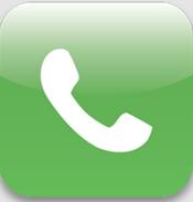 PhoneBuster CallerIdFaker logo