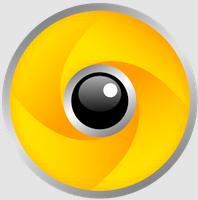 Wikitude logo