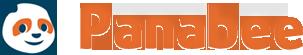 panabee logo