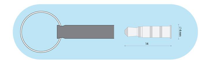 pressy dimensions 2