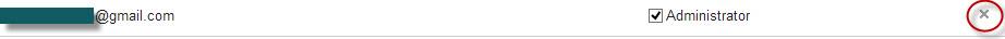 change adsense login email id