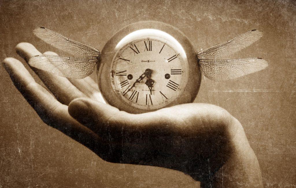 takes-time