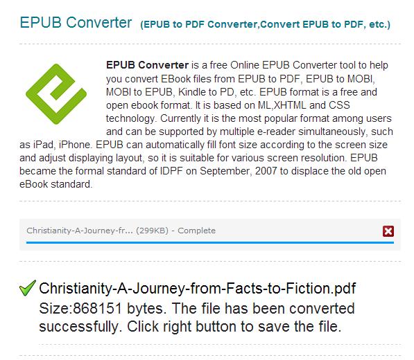 epubconverter-screenshot