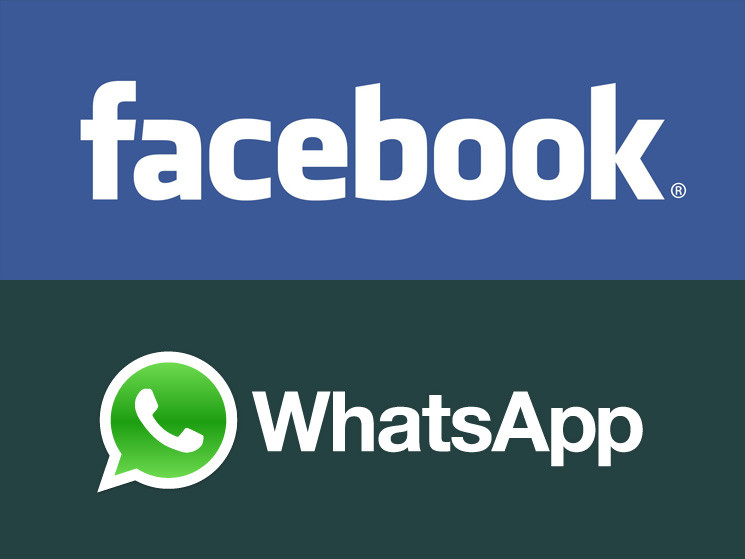Top 16 WhatsApp Tricks for iPhone, Android, BlackBerry & Windows