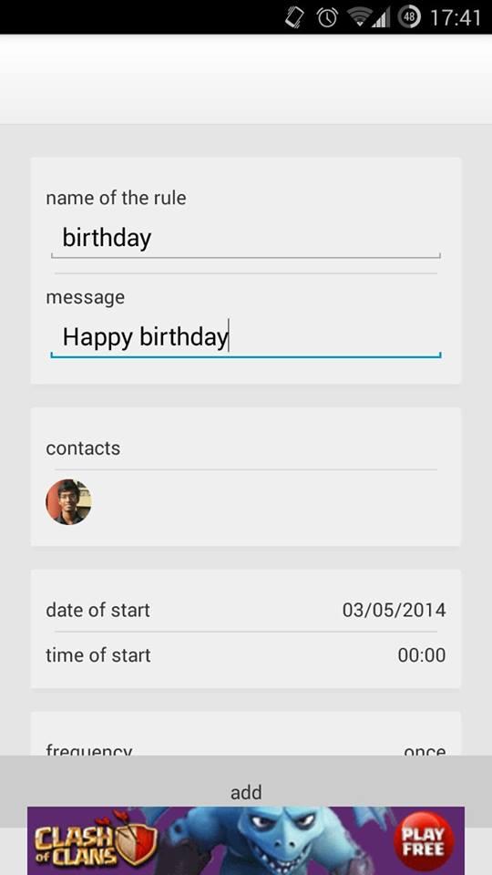 Whatsapp Seeby Scheduler 1