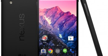 Rumour: There Will Be No Google Nexus 6