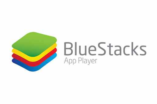 whasapp for pc using bluestacks