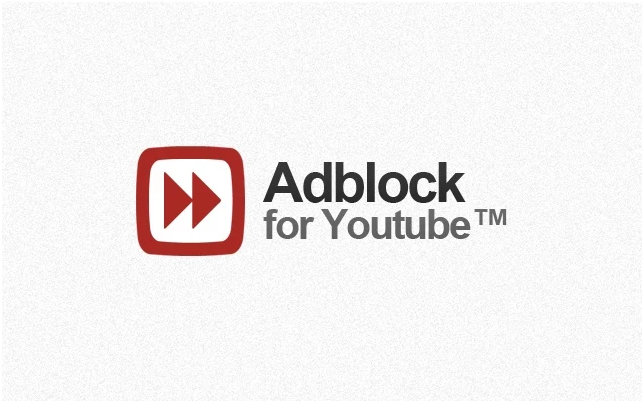 adblock for youtube download