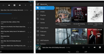 Top 7 Best Music Player Apps for Android