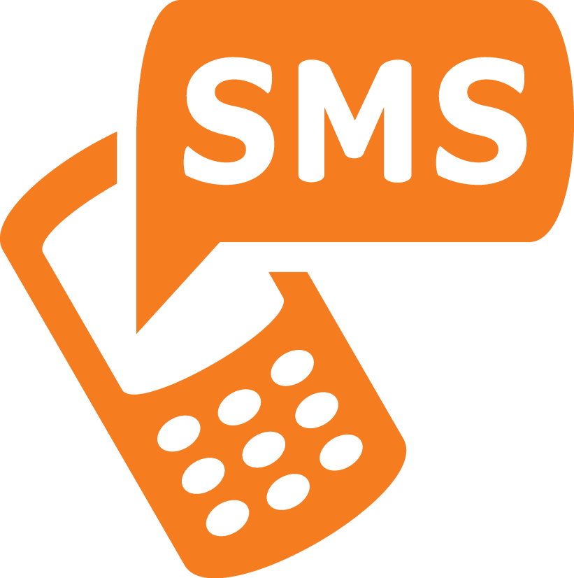 How to Send SMS from Gmail for Free?