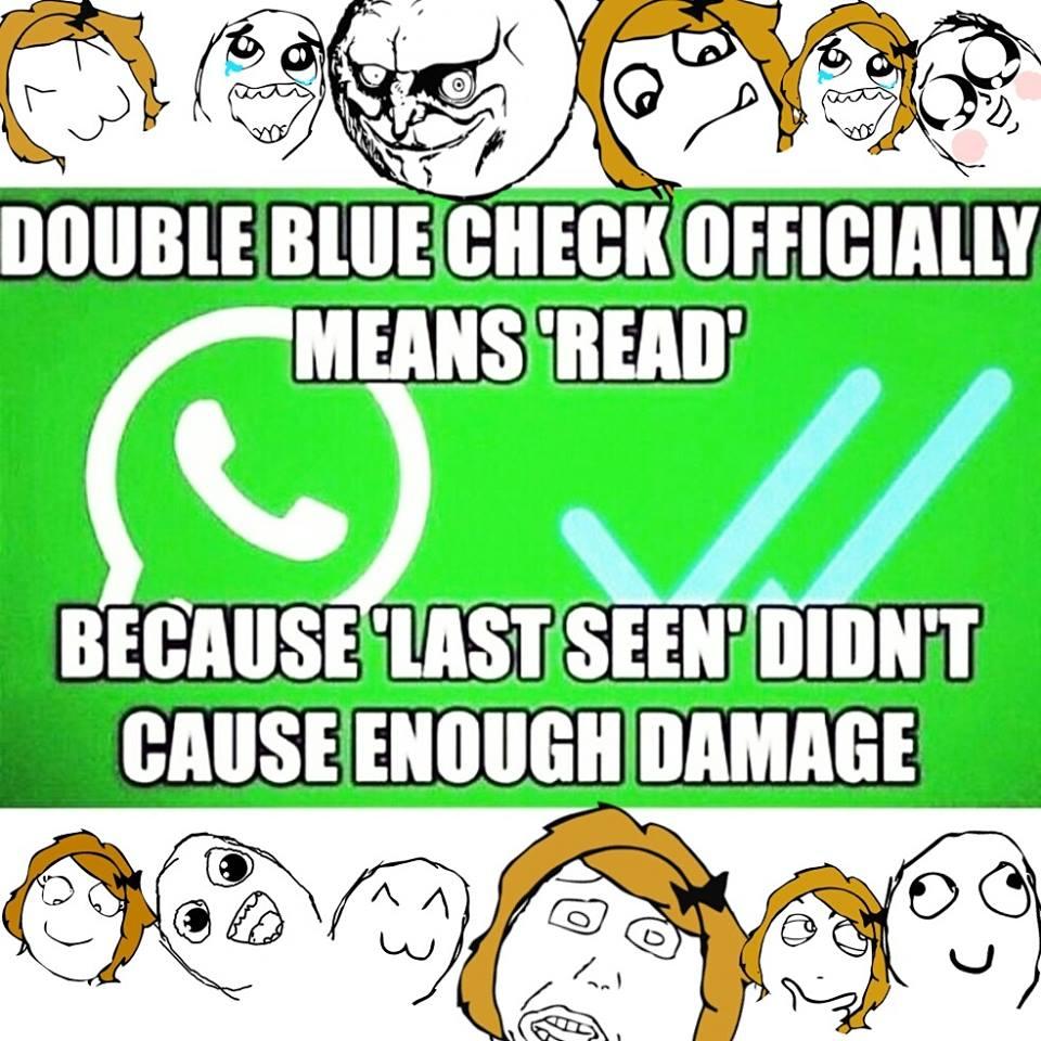 whatsapp troll 2