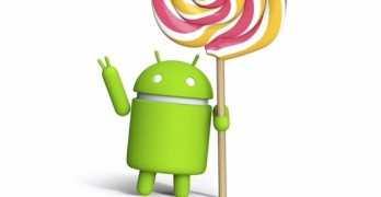 Android 5.1 to Roll out in Early 2015 According to Reports