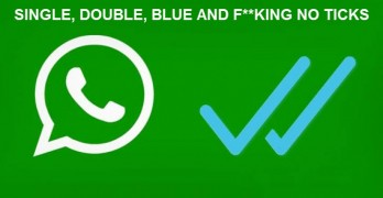 WhatsApp Ticks Explained – What Do They Convey?