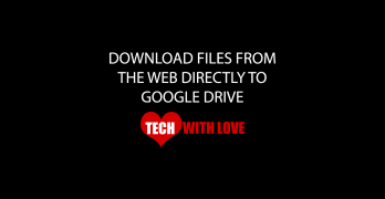 How To Upload Video(s) From Google Drive To YouTube