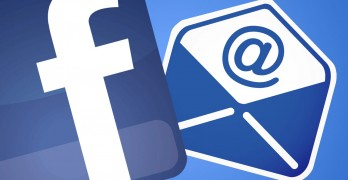 2 Ways to Disable Facebook Email in 5 Simple Steps