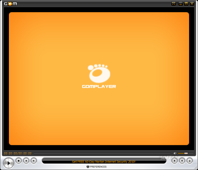 gom media player for windows