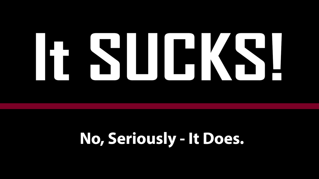 it-sucks-1024x576.png