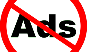 When to and When Not to Use an Adblocker?