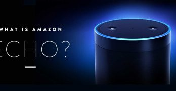 Now Place Orders on Amazon Using Alexa, Your New Personal Assistant
