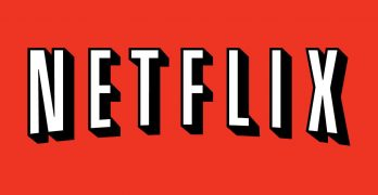 3 Possible Solutions to Override the Netflix VPN Ban