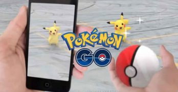 What's Pokémon Go and was it an Overnight Success?