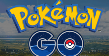 How to Unblock & Play Pokemon Go in Unauthorized Countries?